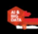 AIBDW Logo_White Text.png