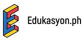 edukasyon.png