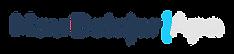MBA-Logo-v1.png
