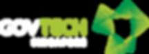 Inline Logo SM Symbol 5 Green White.png