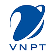 VNPT.png