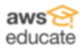 aws-educate-logo-stacked.png