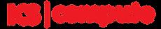logo-ics-horizontal-red.png