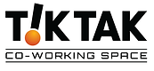Logo TikTak-01.png