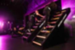 Jacobs-Ladder.jpg