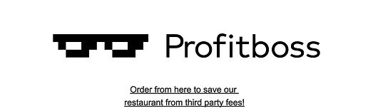profitboss%20logo_edited.jpg