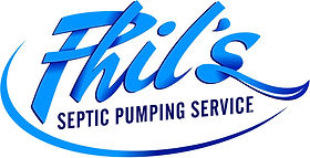 phils septic LOGO FINAL.jpg