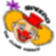 Clown Ny, Clowns For Hire