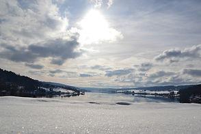 hiver-excursions-activites-franche-comte