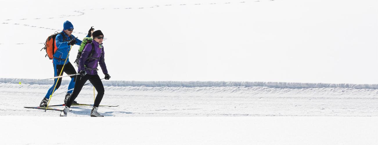 navettes-gtj-raquette-ski-de-fond-grande-traversees-jura-giron-metabief-2