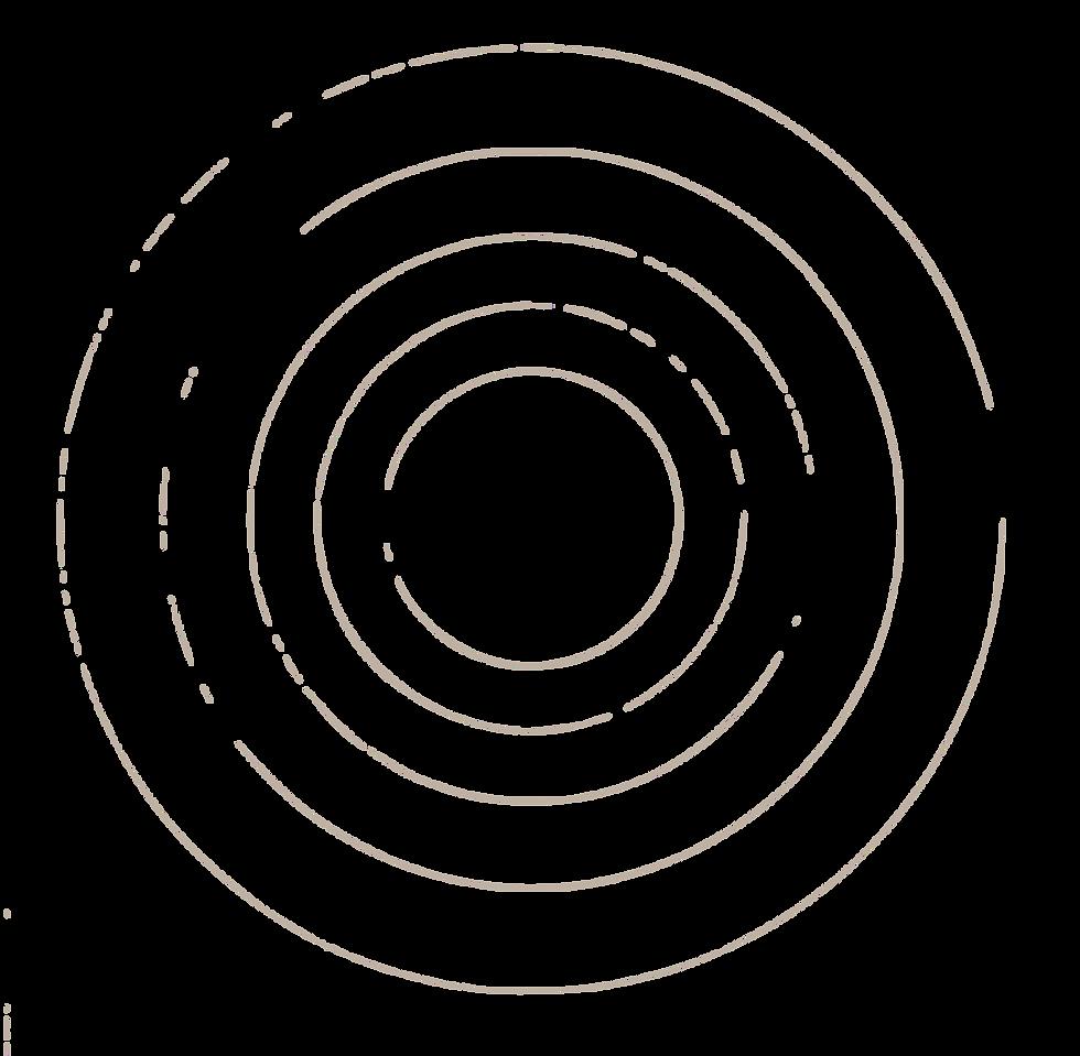 cercles concentriques 2.png
