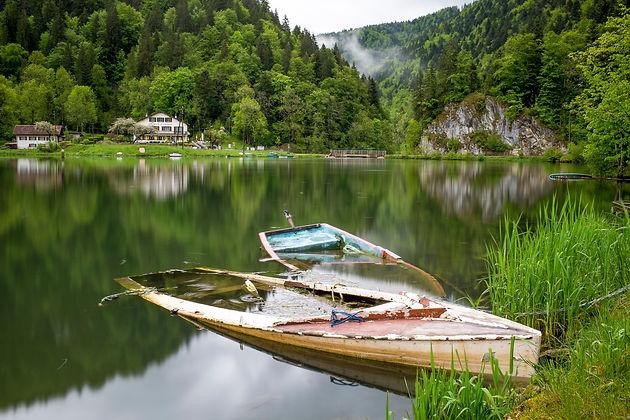 chemins-de-la-contrebande-franco-suisse-
