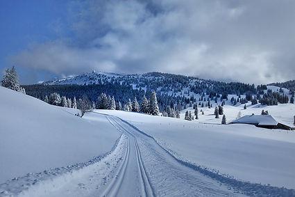 gtj-ski-de-fond-raquette-hiver-grande-tr