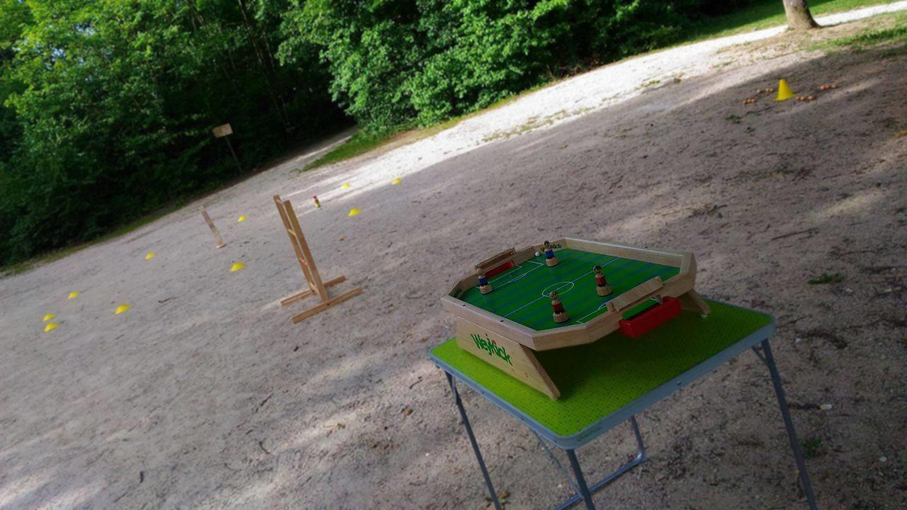 team-building-jeux-en-bois-besançon-franche-comté-doubs-malbuisson-dole-agence-roule-ma-poule-2