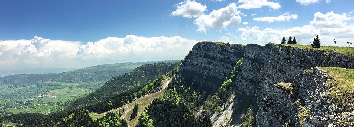 sejour-montagnes-du-jura-rando-vtt-itin%