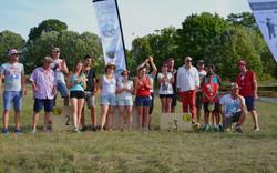 olympiades-team-building-besancon-dole-belfort-pontarlier-doubs-franche-comté-agence-événementielle-