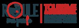 Logo RMP  frais.png