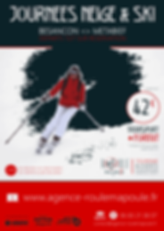 Journées_ski_Métabief_2020_-_Agence_Roul