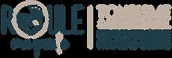 Logo crème.png