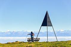 dent-de-vaulion-vallee-de-joux-suisse-se