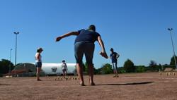team-building-insolite-incentive-activité-ludique-originale-besançon-molkky_quilles-finlandaises-3