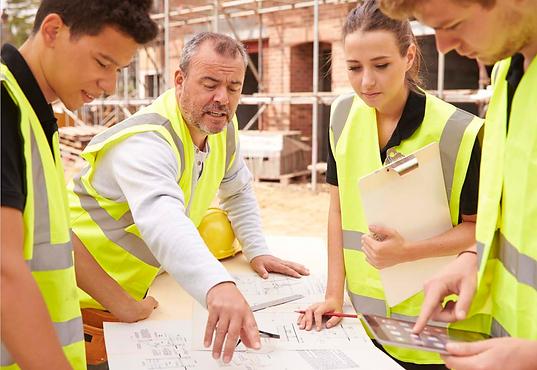 apprenticeship_in_brief_image-8.png