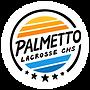 Palmetto-lacrosse-logo