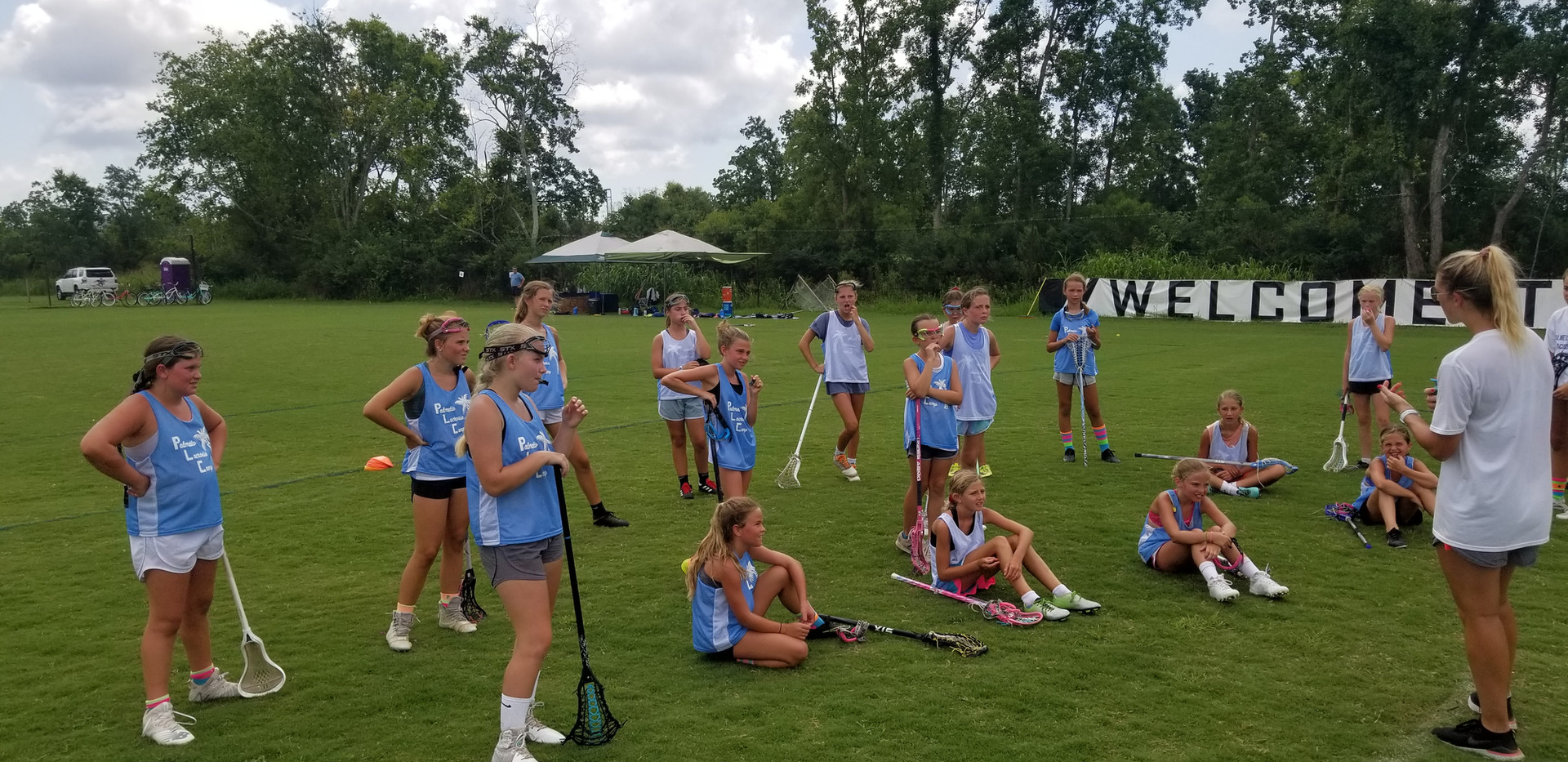 charleston-lacrosse-summer-camp