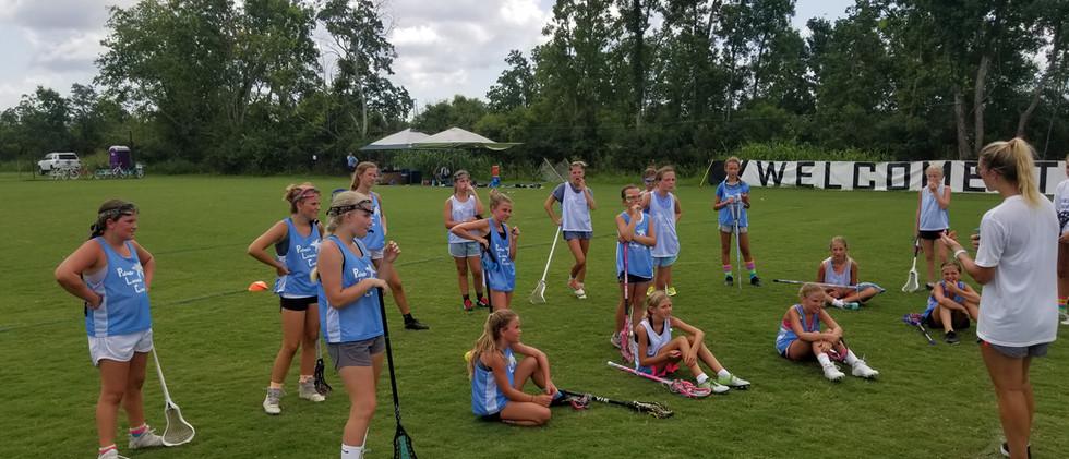 charleston-lacrosse-summer-camp