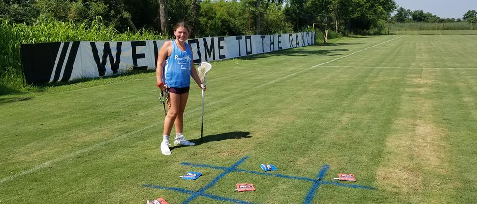 Girls-lacrosse-camp-charleston-fun