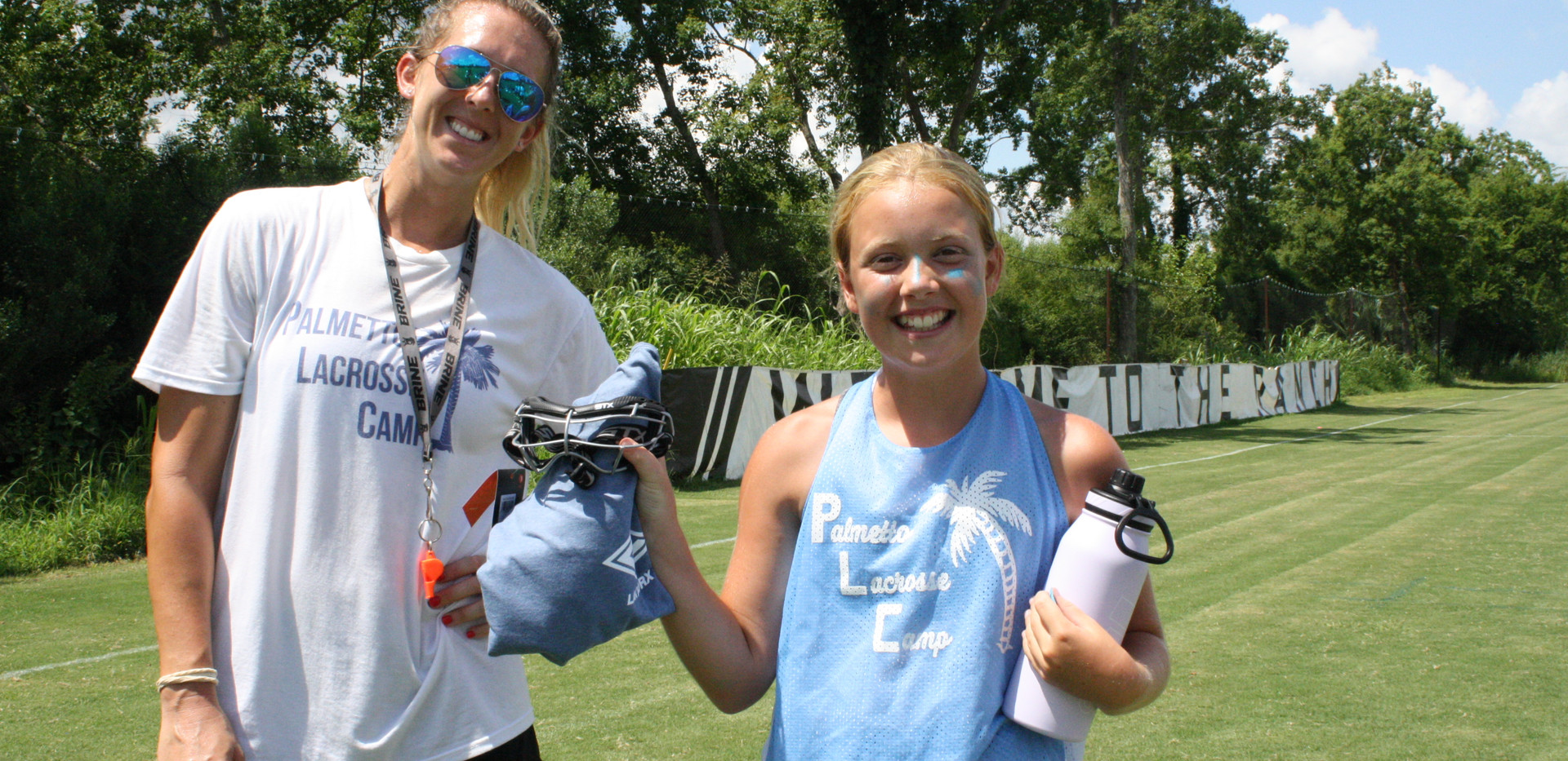 raffle-charleston-lacrosse-summer-camp