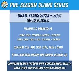Pre-season Clinic Series.png