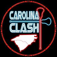 girls-lacrosse-tournament-logo