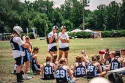 Charleston-girls-lacrosse