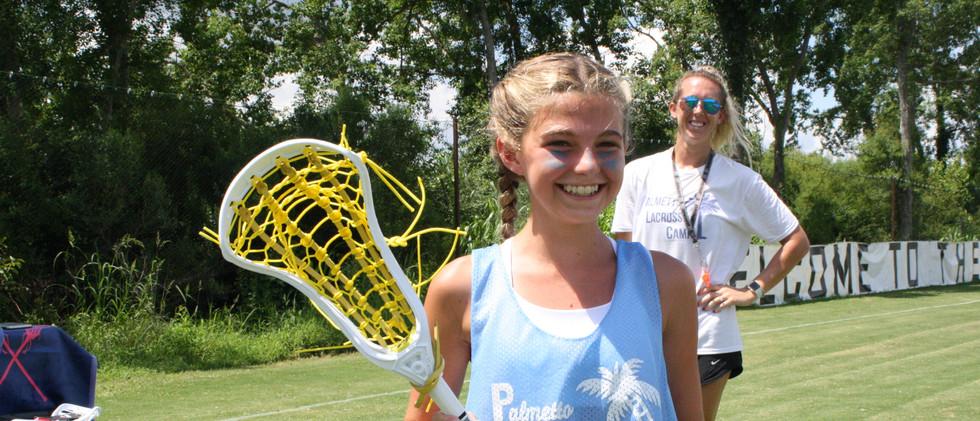 girls-lacrosse-camp-charleston