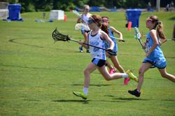 Travel-Lacrosse-Girls-Tournament