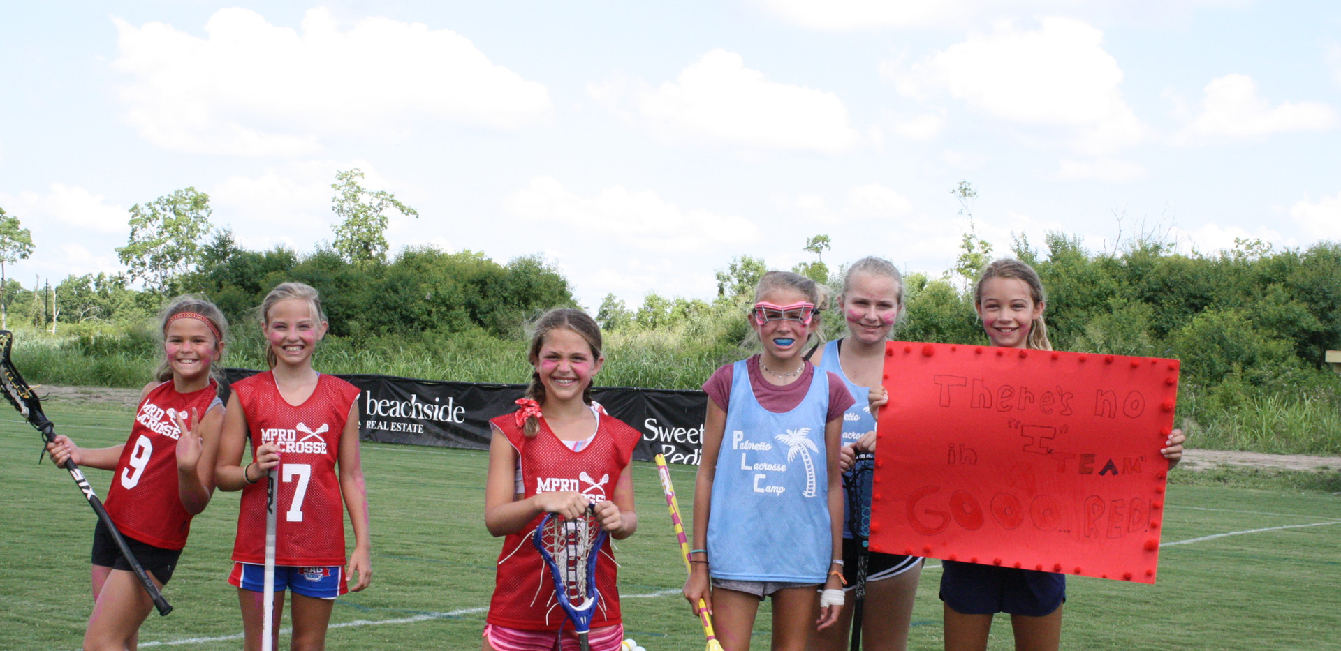 Girls-lacrosse-camp-charleston-fun