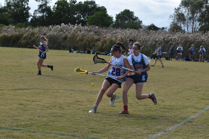 charleston-girls-lacrosse-travel