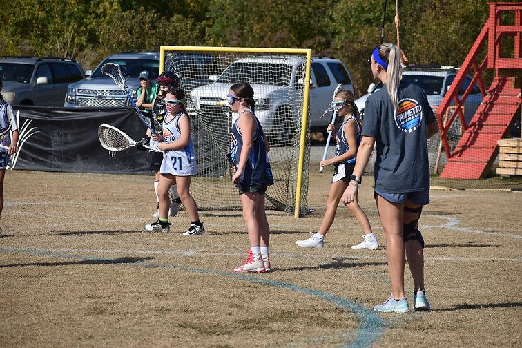 charleston-girls-lacrosse-training