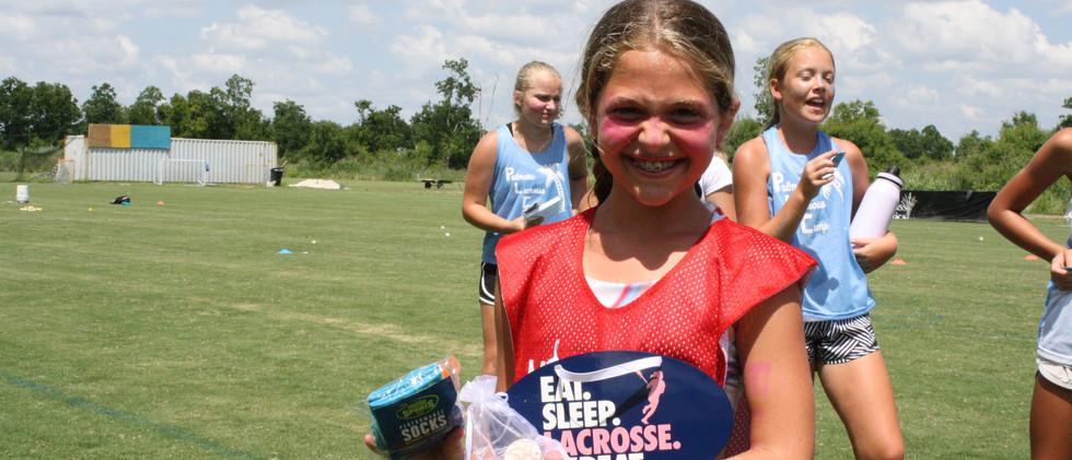 raffle-charleston-lacrosse-summer-camp