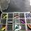 Thumbnail: Holo Spoon kit