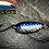 Thumbnail: Blue Fade