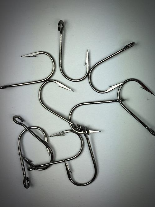 Replacement Siwash Hooks