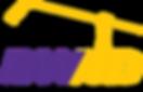 BWHD_Logo.png