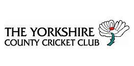 Yorkshire CC.jpg