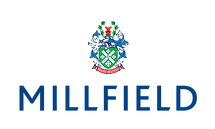 millfield school logo.png