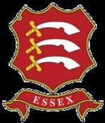 Essexcricket.png