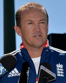 PETER WEBSITE - ANDY FLOWER.png