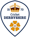 Derbyshire_County_Cricket_Club_logo.svg.