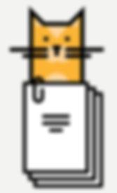 Catalist app icon